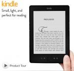 国文学専攻が選ぶ、Kindle無料書籍おすすめベスト10