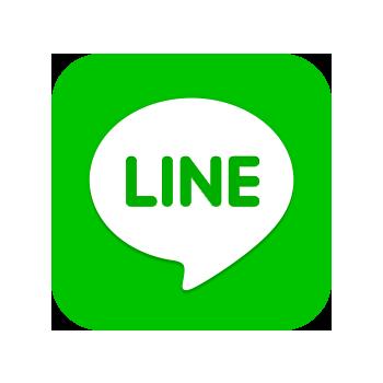 LINE icon01