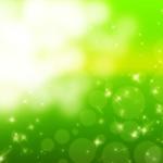 STAP細胞と芸術